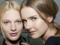 Совет косметолога: Как избавиться от расширенных пор на лице
