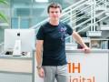 Онлайн-конференция с Дмитрием Комаровым