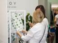 Fashion Air Days: в Киеве прошел сезонный высокий шоппинг