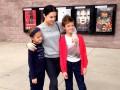 Подкопаева показала фото подросшего сына и поздравила его с днем рождения