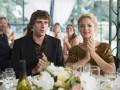 Что посмотреть: пять легких французских фильмов 2016 года
