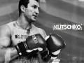Скоро бой Кличко: Цитаты чемпиона