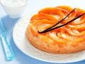 Сладкий тыквенный пирог: ТОП-5 рецептов