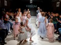 Как прошел второй день Junior Fashion Week?