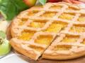 Линцерский торт: Три вкусные идеи