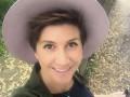 Сахар и почки: Анита Луценко поделилась мнением об арбузной диете