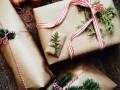 Подарки на Новый год: ТОП-15 интересных идей