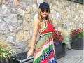 Модная битва: Тина Кароль против Джиджи Хадид