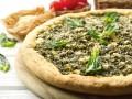 Пирог с брынзой и зеленью: ТОП-5 рецептов