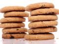 Как приготовить творожное печенье (ВИДЕО)