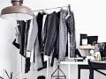 30 самых красивых гардеробных модных блогеров