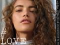 Кендалл Дженнер сняла обложку для  журнала LOVE