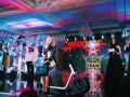 LOBODA признали самой красивой певицей страны