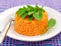 Постные блюда из риса: ТОП-5 рецептов