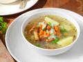 Постные грибные блюда: ТОП-5 рецептов