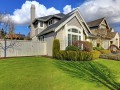 Как построить крышу загородного дома