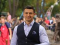 Николай Тищенко: Я думал, что в МастерШеф победит девушка