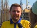 Нардеп Парасюк впервые прокомментировал покушение на свою жизнь