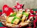 Блины с сыром: ТОП-5 рецептов к Масленице