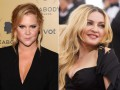 Мадонна ударила известную актрису по ягодицам