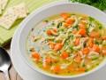 Что приготовить на обед: ТОП-5 рецептов летних супов
