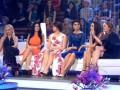 Пост-шоу Холостяк 6: кто из девушек нашел свою любовь после проекта
