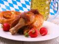 Октоберфест: ТОП-5 рецептов куриных ножек к пиву