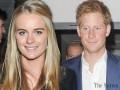 Отчим девушки принца Гарри погиб от передозировки лекарствами