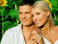 Романтичные украинки: любовь - важнее карьеры