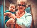 ТОП-25 самых абсурдных бабушкиных советов