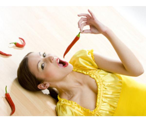 какие продукты помогают при похудении