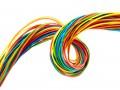 Как задекорировать провода, которые портят интерьер