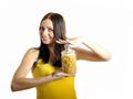 Что такое «позитивное питание»?