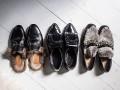 Модная обувь на весну 2016: как и с чем ее носить