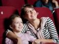 Как гарантированно сходить в кино с удовольствием
