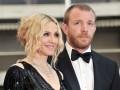 Суд призвал Мадонну и Гая Ричи оставить в покое сына