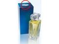 Подделки парфюмерной продукции