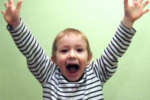 10 самых распространенных родительских ''нельзя''