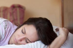 Ученые раскрыли секрет хорошего сна