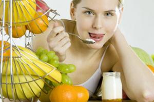 Витамин С – главный антиоксидант для нашего организма