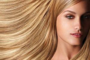 Как укрепить волосы: способы