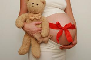 Беременность без стрессов возможна