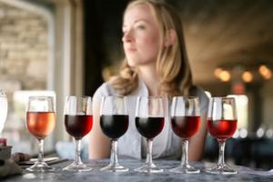 Алкоголь и диета: спорная тема