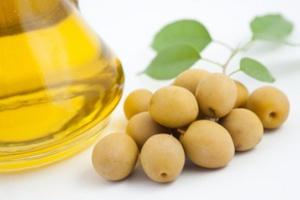 В чем польза оливкового масла?