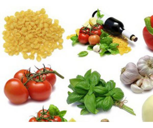 Запор при гречневой диете что делать