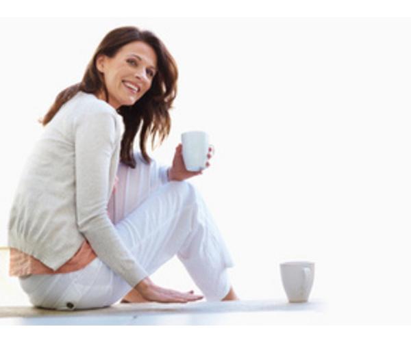 Перед тем как навсегда отказаться от кофе, проведите укрепление иммунитета
