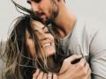 Как влюбить в себя парня: пять ключевых моментов