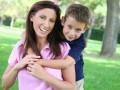 Ребенок берет чужое: как перевоспитать