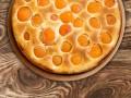 Абрикосы на завтрак: Три вкусные идеи