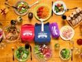 7 правил здорового питания: с чего начать